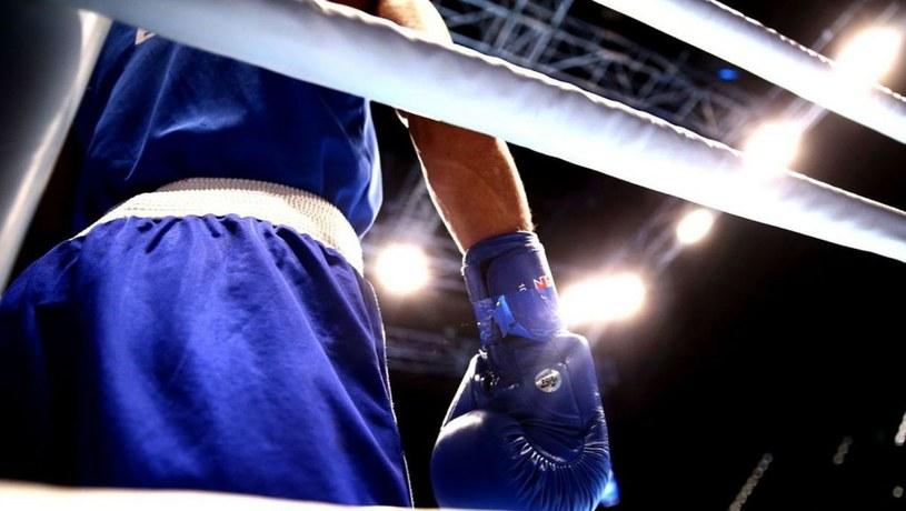 We wtorek rozpoczęły się w Kielcach młodzieżowe mistrzostwa świata w boksie kobiet i mężczyzn /Getty Images /Getty Images
