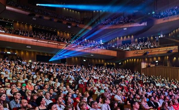 We wtorek rusza 12. Festiwal Muzyki Filmowej w Krakowie