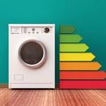 We wtorek rząd o zmianie etykiet klas energetycznych urządzeń