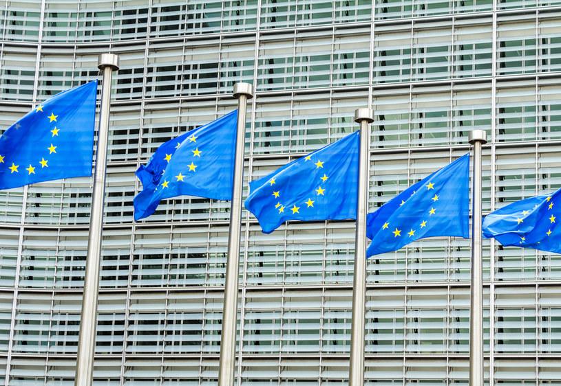 We wtorek w Brukseli ma odbyć się nadzwyczajne posiedzenie ministrów spraw wewnętrznych UE dot. kryzysu afgańskiego. /123RF/PICSEL