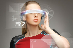Wearable computing to brak prywatności. Czy czeka nas totalna inwigilacja?