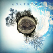 Anathema: -Weather Systems