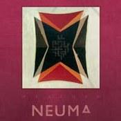 Neuma: -Weather