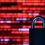WebTotem: Polskie banki w sieci średnio bezpieczne