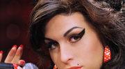 Według Chrisa Kinga Amy Winehouse nigdy nie była zaręczona z Regiem Travissem