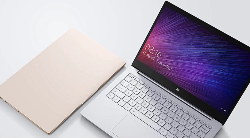 Według IDC najbardziej wzrośnie zapotrzebowanie na notebooki /materiały prasowe
