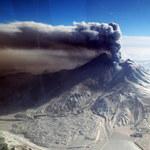 Film (1997)[Volcano] Reż.Mick Jackson