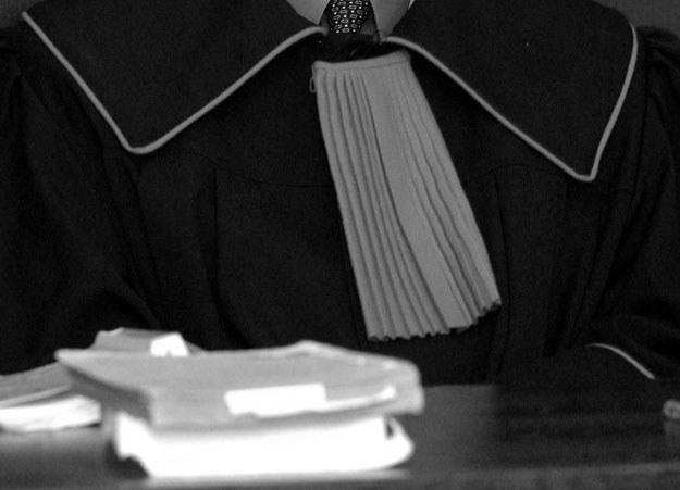 """Według oskarżyciela działania oskarżonych miały na celu """"zahamowanie legendarnego już dziś tempa rozwoju Polski Ludowej"""" (zdjęcie ilustracyjne) /Maciej Macierzyński /Reporter"""