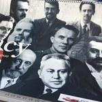 Według PFN wybitni Polacy to tylko mężczyźni. Kontrowersyjny kalendarz