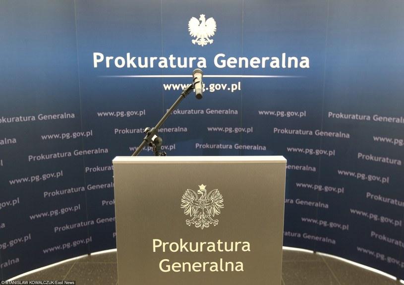 Według Prokuratora Generalnego niektóre przepisy ustawy o in vitro są niezgodne z konstytucją /STANISLAW KOWALCZUK /East News