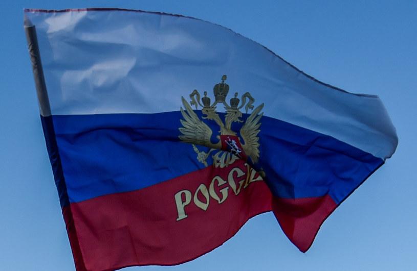 Według rosyjskiego resortu lotnicy z Korei Południowej nie nawiązali łączności z załogami Tu-95ms i po odpaleniu flar przez I-16 oddalili się od rosyjskich samolotów. /Luis Acosta /AFP