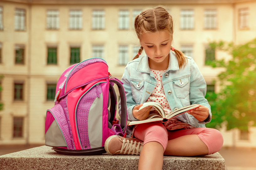 Według statystyk Ministerstwa Edukacji Narodowej, w polskich szkołach i placówkach oświatowych dochodzi rocznie do ok. 60 tys. wypadków /materiały promocyjne