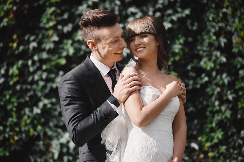 Według wielu osób ślub w maju lub listopadzie przynosi pecha /123RF/PICSEL