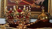 Weekend Królewski w Muzeum Archeologicznym