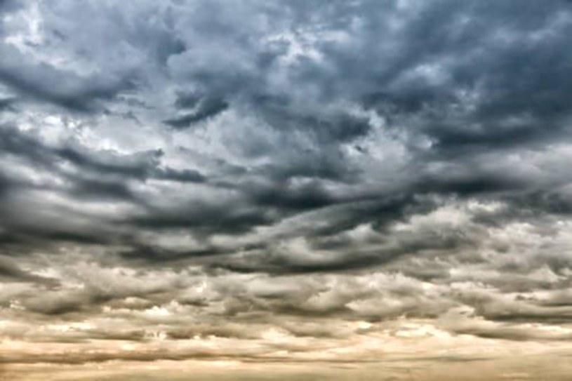 Weekend przyniesie pogorszenie pogody w Polsce /East News