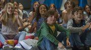 Weekend w kinie: Cudowne dzieci