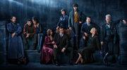 Weekend w kinie: Czarodzieje, gentlemani i wdowy