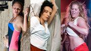 Weekend w kinie: Czego pragnie kobieta?