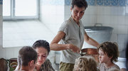 Weekend w kinie: Echa wojny