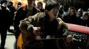 Weekend w kinie: Filmowe walentynki