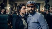 Weekend w kinie: Historia na ekranie