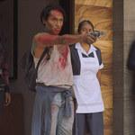 Weekend w kinie: Historia przemocy