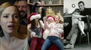 Weekend w kinie: Jennifer Lawrence się boi, Mila Kunis świntuszy