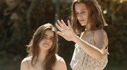 Weekend w kinie: Mia, Mirai i Ireny