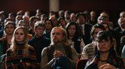 Weekend w kinie: Mietek, Mandy i Gilbert