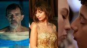 Weekend w kinie: Mistrz kina i mistrzyni uwodzenia
