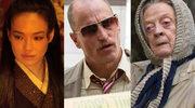 Weekend w kinie: Morderstwa, napady i... cukier