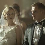 Weekend w kinie: Na smutno i na weselu
