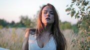 Weekend w kinie: Niebezpieczne kobiety, waleczne serca