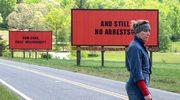 Weekend w kinie: Niekochanie