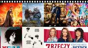 Weekend w kinie: Oscarowy pewniak, ulubieńcy festiwali i powrót Borata