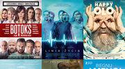 Weekend w kinie: Ostry dyżur
