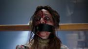 Weekend w kinie: Oszustki i laleczki