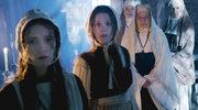 Weekend w kinie: Paskudy, zakonnice i pokemony