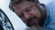 Weekend w kinie: Pierwsza duża premiera