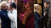 Weekend w kinie: Po bożemu lub w trójkącie