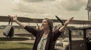 Weekend w kinie: Po francusku