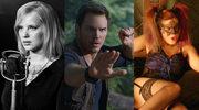 Weekend w kinie: Polski folklor, amerykańskie dinozaury i czeski rock