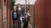 Weekend w kinie: Proste historie