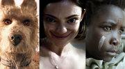 Weekend w kinie: Psy, kłamcy i czarownice