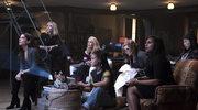 Weekend w kinie: Rodziny się nie wybiera