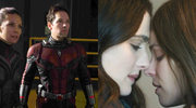 Weekend w kinie: Rozterki superbohatera i zakazany seks