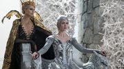Weekend w kinie: Siostry, królowe, striptizerki