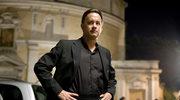 Weekend w kinie: Tom Hanks w piekle