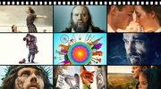 Weekend w kinie: Uprowadzona gwiazda kina i miłosne dramaty Irlandki