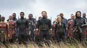 Weekend w kinie: W cieniu Avengersów